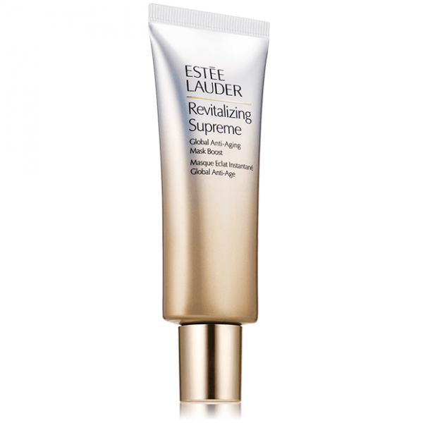 Gesichtspflege Revitalizing Supreme Anti-Aging Mask Boost