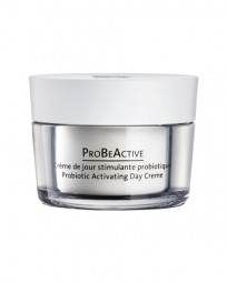 ProBeActive Probiotic Activating Day Creme