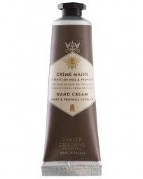 Honig Honey Hand Cream