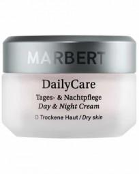 Basic Care DailyCare Tages & Nachtpflege