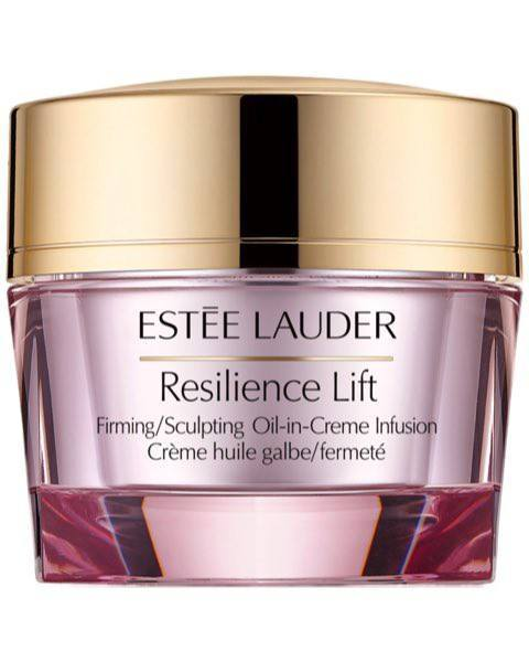 Gesichtspflege Resilience Lift Oil-in-Creme