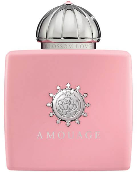 Blossom Love Eau de Parfum Spray