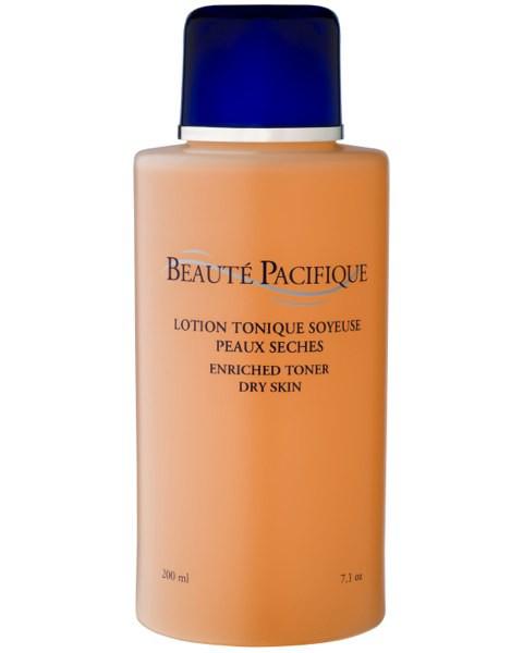 Reinigung Enriched Toner – Dry Skin
