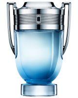 Invictus Aqua Eau de Toilette Spray 50 ml