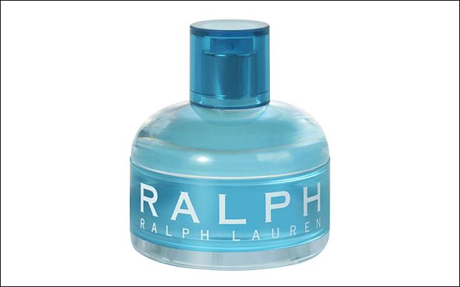 ralph-lauren-ralph-header