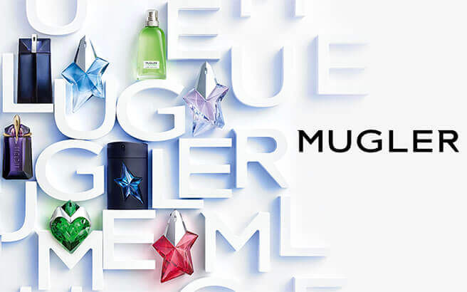 mugler-brand-headerumuR25By0XoKS