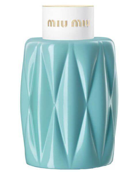 miu-miu-miu-miu-shower-gel-duschgel-200ml