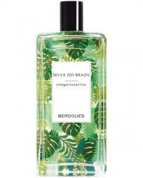 Cologne Grands Crus Selva do Brasil EdP Spray