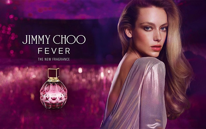 jimmy-choo-fever-header-1