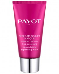 Perform Lift Sculpt Masque