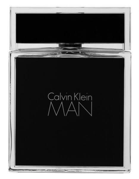 Kaufen Sie Man Eau de Toilette Spray von Calvin Klein auf parfum.de