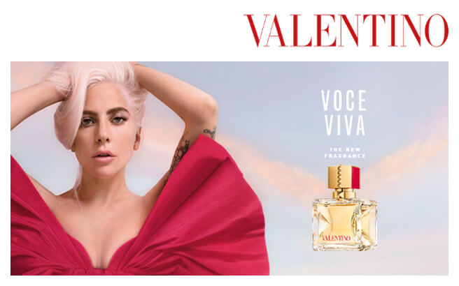 valentino-voce-viva-header