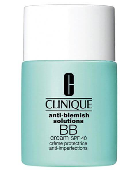 Gegen unreine Haut Anti-Blemish Solutions BB Cream SPF 40 Typ 3,4