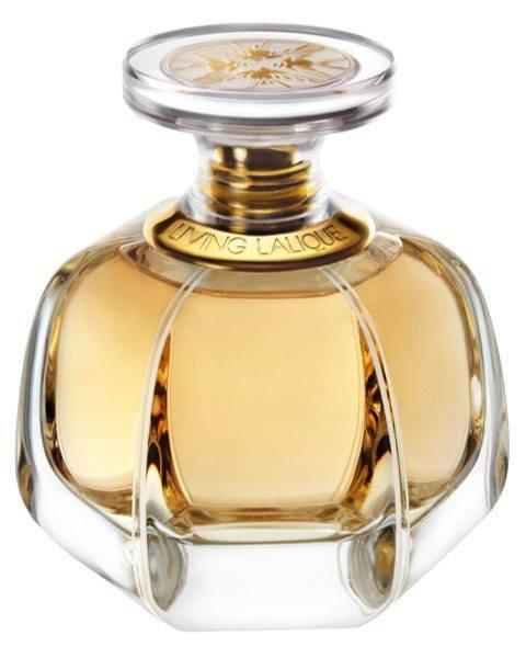 Living Lalique Eau de Parfum Spray