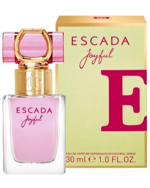 Joyful Eau de Parfum Spray