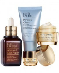 Seren Global Anti-Aging Set