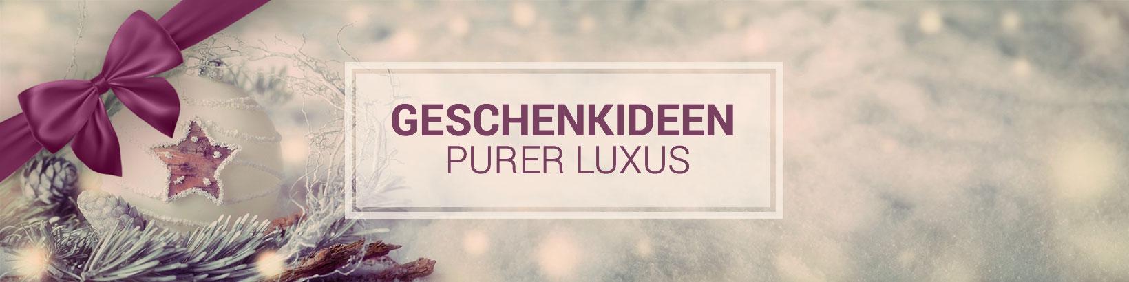 Visual-Weihnachent-Geschenke-Damen-Luxus-1640x410