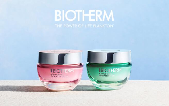 biotherm-aquasource-header1mBLUYQ9K36Ha