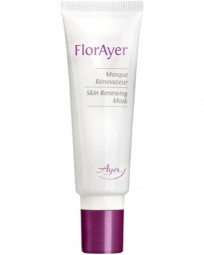FlorAyer Skin Renewing Mask