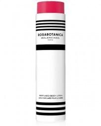 Rosabotanica Body Lotion