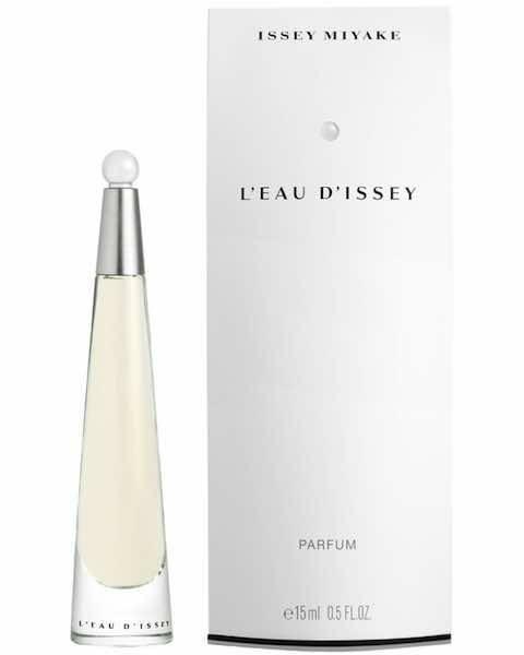 L'Eau d'Issey Parfum Schüttflakon