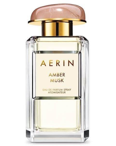 Düfte AERIN Amber Musk Eau de Parfum Spray