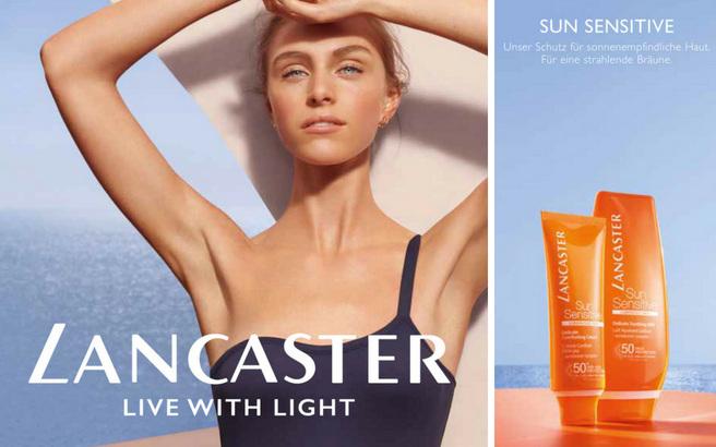 lancaster-header