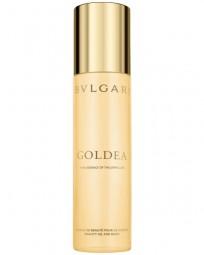 Goldea Beauty Oil for Body