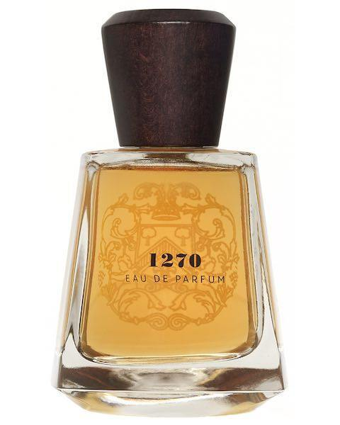 Collection Frapin 1270 EdP Spray
