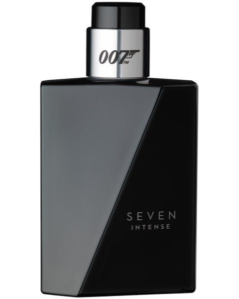 007 Seven Intense EdP Spray