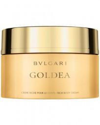 Goldea Body Cream