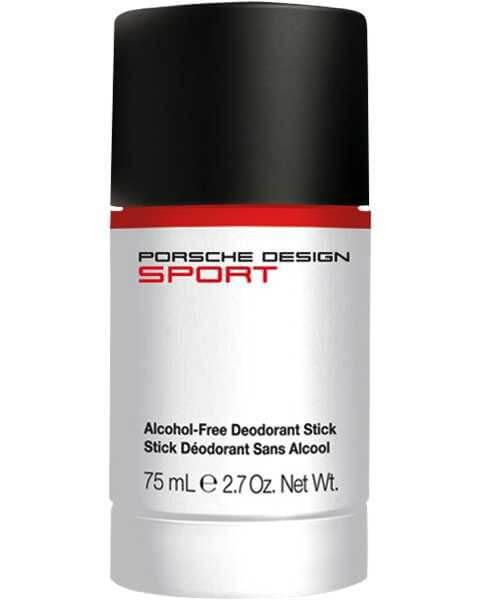 Sport Deo Stick