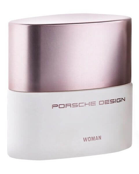 Porsche Design Woman Eau de Parfum Spray