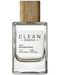 Skin Reserve Blend Eau de Parfum Spray