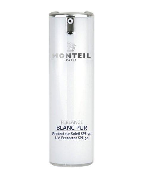 Perlance Blanc Pur UV-Protector SPF 50