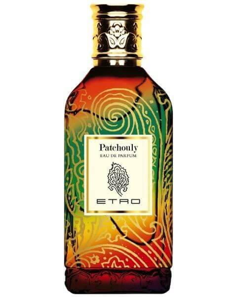 Etro Patchouly Eau de Parfum Spray