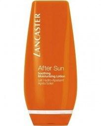 After Sun Moisturizing Lotion Face&Body