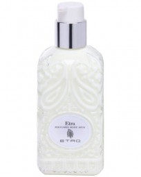 Etra Body Lotion
