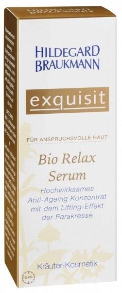 Exquisit Bio Relax Serum