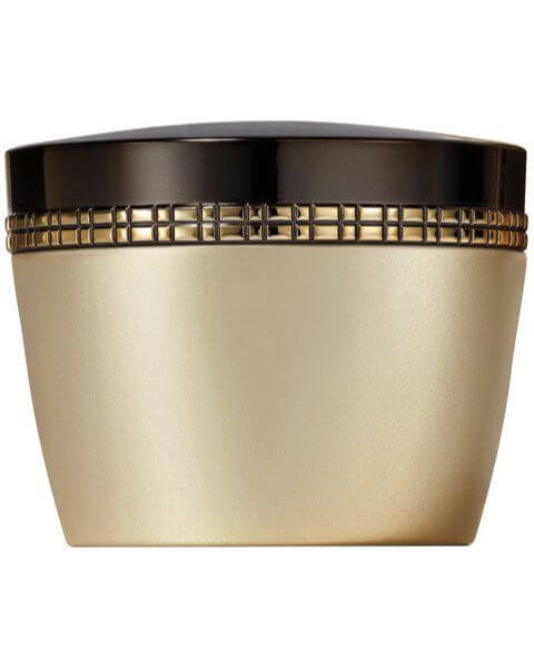 Ceramide Premiere Night Cream