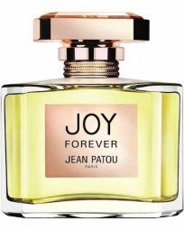 Joy Forever Eau de Parfum Spray