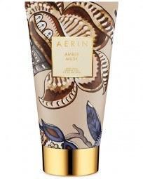 Düfte AERIN Amber Musk Body Cream