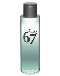 67 Artemisia Shampoo & Shower Gel