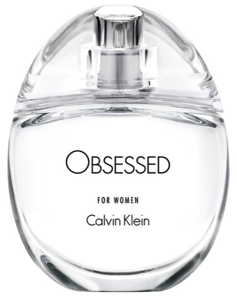 Obsessed for Woman Eau de Parfum Spray