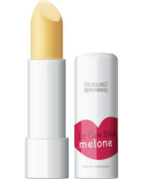 Limitierte Editionen Lip Care Stick Melone