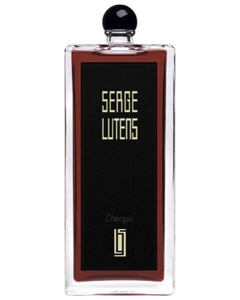 Chergui Eau de Parfum Spray