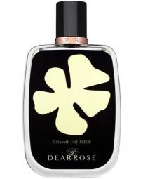 Comme Une Fleur Eau de Parfum Spray