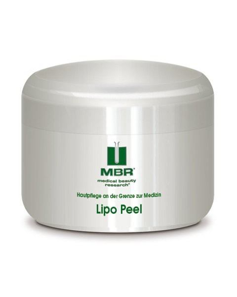 BioChange Anti-Ageing Body Care Cell-Power Lipo Peel