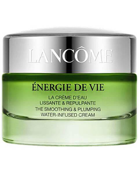 Énergie de Vie Water-Infused Cream