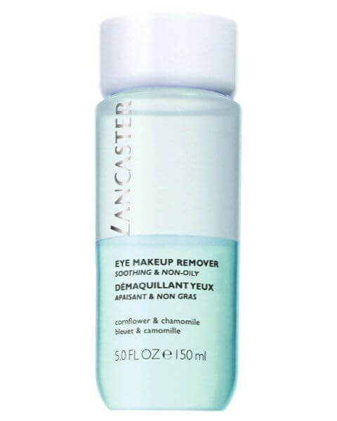 Reinigung Eye Make-up Remover